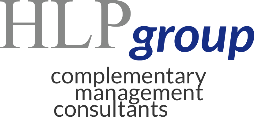 HLPgroup 2021